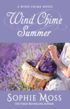 Wind Chime Summer book summary, reviews and download