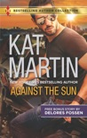 Against the Sun & Veiled Intentions book summary, reviews and downlod