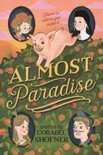 Almost Paradise book summary, reviews and download