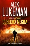 Cosecha Negra book summary, reviews and downlod