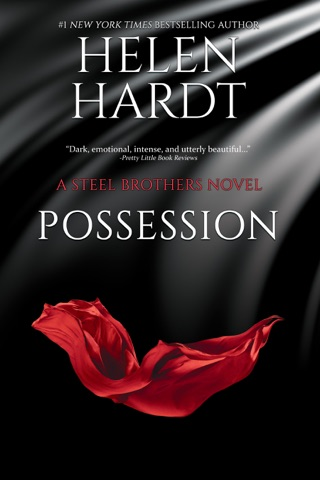 Possession by Helen Hardt E-Book Download