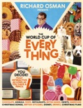 The World Cup Of Everything resumen del libro
