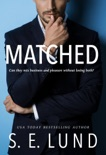Matched book summary, reviews and downlod