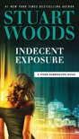 Indecent Exposure book summary, reviews and downlod