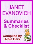 Janet Evanovich: Series Reading Order - with Summaries & Checklist book summary, reviews and downlod