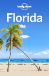 Florida Travel Guide book summary, reviews and download