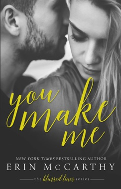 You Make Me E-Book Download