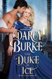 The Duke of Ice book summary, reviews and downlod