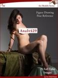 Art Models AnaIv429 book summary, reviews and download