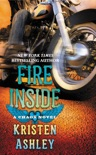Fire Inside book summary, reviews and downlod