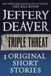 Triple Threat book summary, reviews and downlod