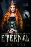 Eternal e-book