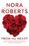 From the Heart book summary, reviews and download