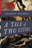 A Tale of Two Cities book summary, reviews and downlod