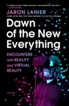 Dawn of the New Everything book summary, reviews and download