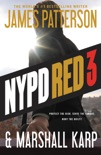 NYPD Red 3 book summary, reviews and downlod