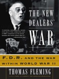 The New Dealers' War book summary, reviews and downlod