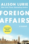 Foreign Affairs book summary, reviews and download