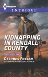 Kidnapping in Kendall County book summary, reviews and downlod