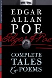 Edgar Allan Poe: Complete Tales & Poems book summary, reviews and download