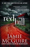 Red Hill book summary, reviews and downlod