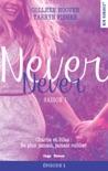 Never Never Saison 1 Episode 1 book summary, reviews and downlod