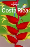 Costa Rica Travel Guide book summary, reviews and download