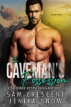 The Caveman's Possession (Cavemen, 2) book summary, reviews and downlod