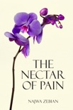 The Nectar of Pain book summary, reviews and download