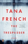 The Trespasser book summary, reviews and downlod