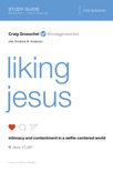 Liking Jesus Study Guide book summary, reviews and downlod