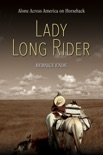 Lady Long Rider book summary, reviews and download