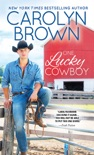 One Lucky Cowboy book summary, reviews and downlod