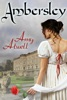 Ambersley book image