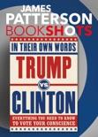 Trump vs. Clinton: In Their Own Words e-book