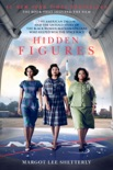 Hidden Figures book summary, reviews and download