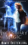 Incendiary Magic book summary, reviews and downlod