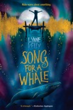 Song for a Whale book summary, reviews and download