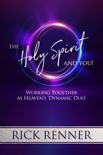 The Holy Spirit and You book summary, reviews and download
