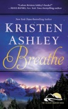 Breathe book summary, reviews and downlod