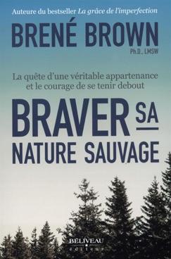 Braver sa nature sauvage E-Book Download