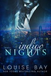 Indigo Nights resumen del libro