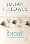 Snoby book summary, reviews and downlod