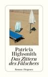Das Zittern des Fälschers book summary, reviews and downlod