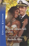 Her Wickham Falls SEAL book summary, reviews and downlod
