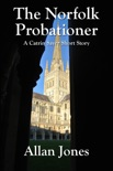 The Norfolk Probationer book summary, reviews and download