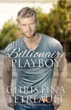 The Billionaire Playboy book summary, reviews and downlod