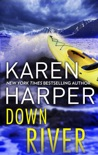 Down River book summary, reviews and downlod