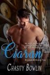 Ciaran book summary, reviews and downlod