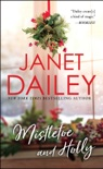 Mistletoe and Holly book summary, reviews and downlod